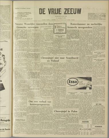 de Vrije Zeeuw 1959-07-21