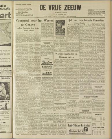 de Vrije Zeeuw 1959-05-23