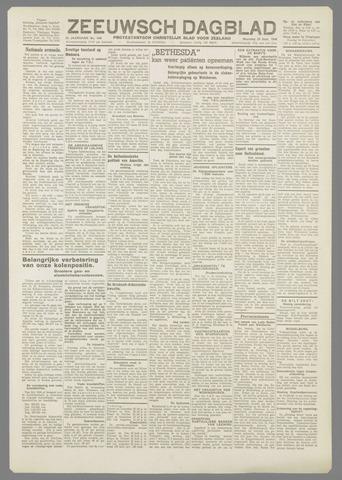Zeeuwsch Dagblad 1946-09-23