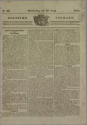 Goessche Courant 1844-06-27