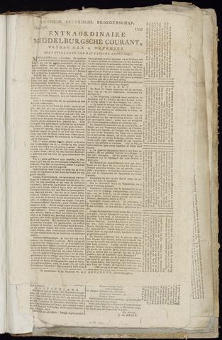 Middelburgsche Courant 1799-11-15
