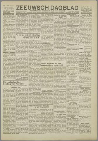Zeeuwsch Dagblad 1946-06-27