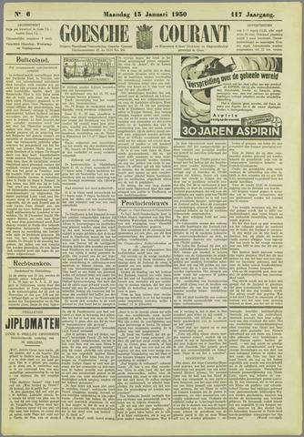 Goessche Courant 1930-01-13