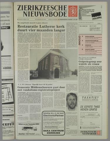 Zierikzeesche Nieuwsbode 1991-03-22