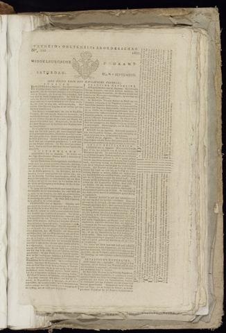 Middelburgsche Courant 1800-09-06
