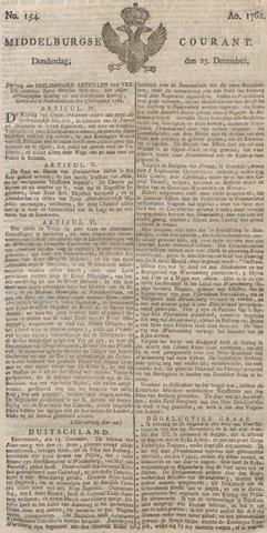 Middelburgsche Courant 1762-12-23