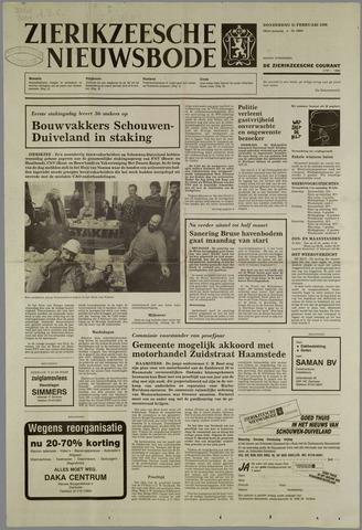 Zierikzeesche Nieuwsbode 1990-02-15