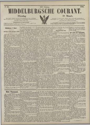 Middelburgsche Courant 1902-03-18