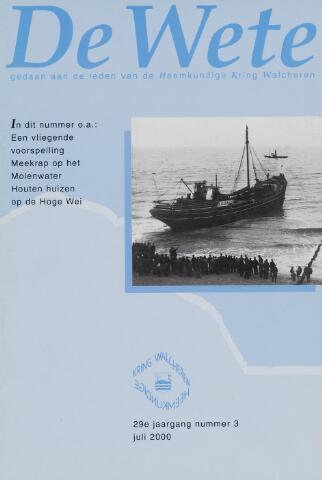 de Wete 2000-07-01
