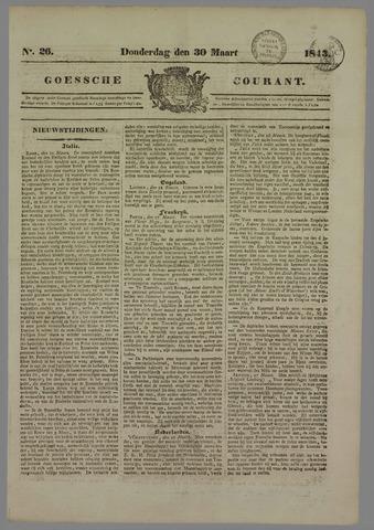 Goessche Courant 1843-03-30