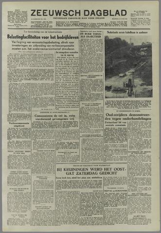 Zeeuwsch Dagblad 1953-06-15