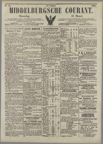 Middelburgsche Courant 1897-03-15