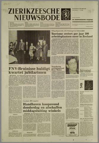 Zierikzeesche Nieuwsbode 1987-03-16