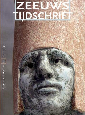 Zeeuws Tijdschrift 2011-05-01