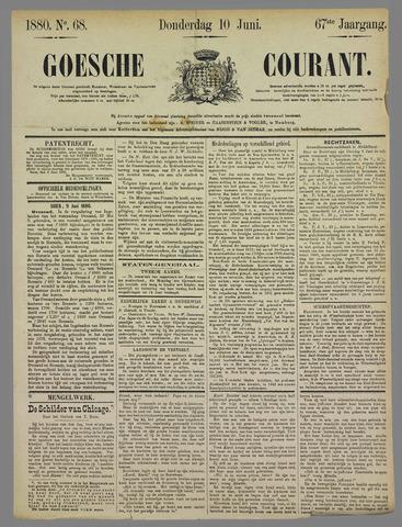 Goessche Courant 1880-06-10
