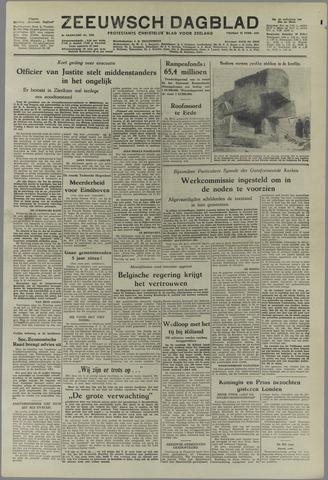 Zeeuwsch Dagblad 1953-02-27