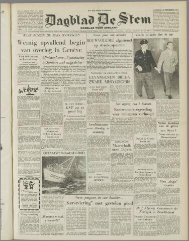 de Stem 1955-12-17