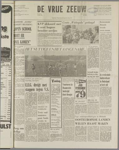 de Vrije Zeeuw 1973-07-05