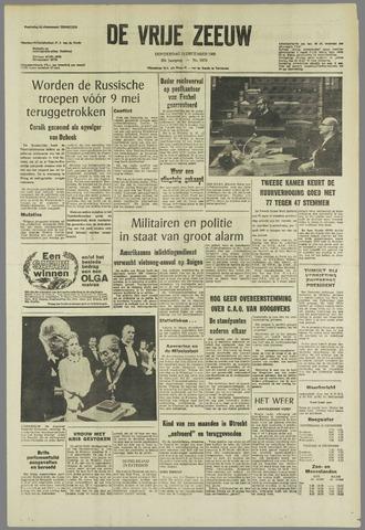 de Vrije Zeeuw 1968-12-12