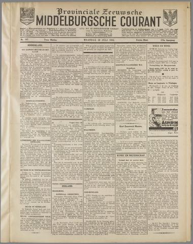 Middelburgsche Courant 1932-07-18