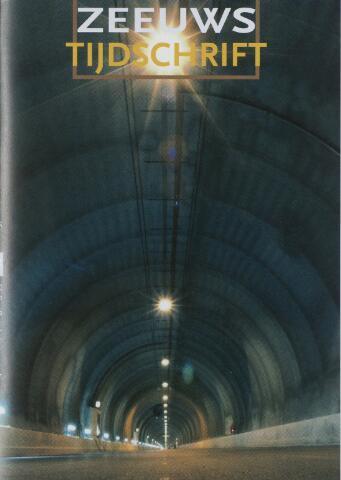 Zeeuws Tijdschrift 2003-03-01