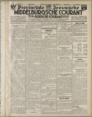 Middelburgsche Courant 1936-09-12