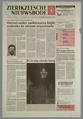Zierikzeesche Nieuwsbode 1996-12-12