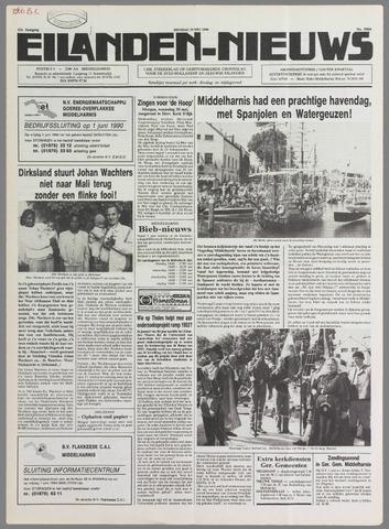 Eilanden-nieuws. Christelijk streekblad op gereformeerde grondslag 1990-05-29