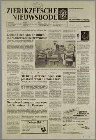 Zierikzeesche Nieuwsbode 1990-02-09