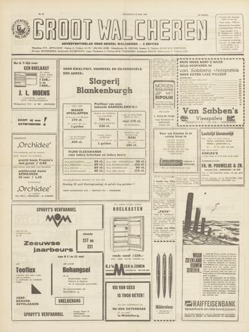 Groot Walcheren 1968-04-25