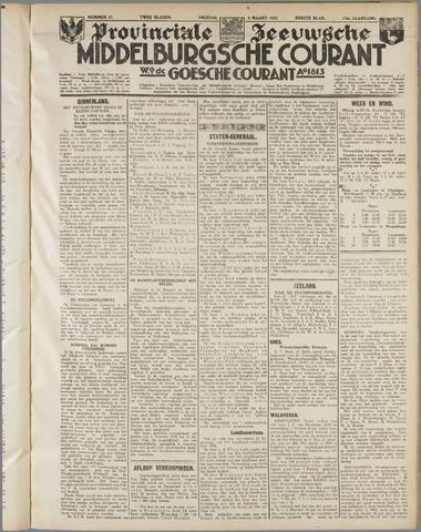 Middelburgsche Courant 1935-03-08