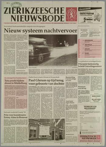 Zierikzeesche Nieuwsbode 1998-04-03