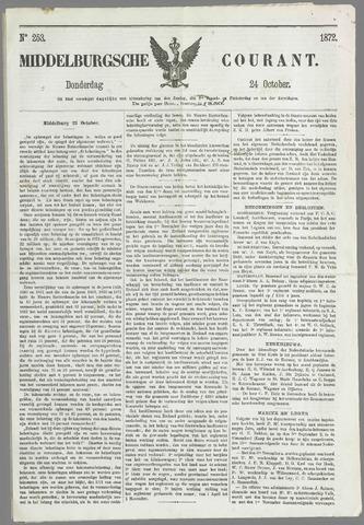 Middelburgsche Courant 1872-10-24