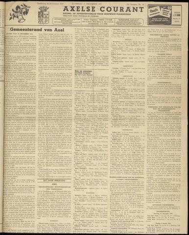 Axelsche Courant 1955-12-31