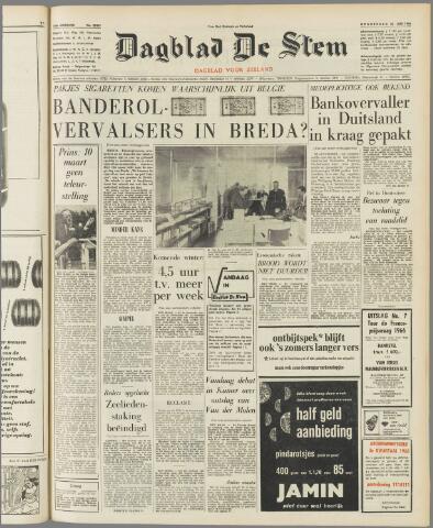 de Stem 1966-06-30