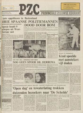 Provinciale Zeeuwse Courant 1975-10-06