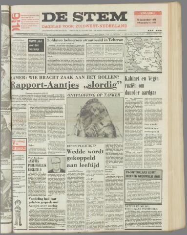 de Stem 1978-11-10