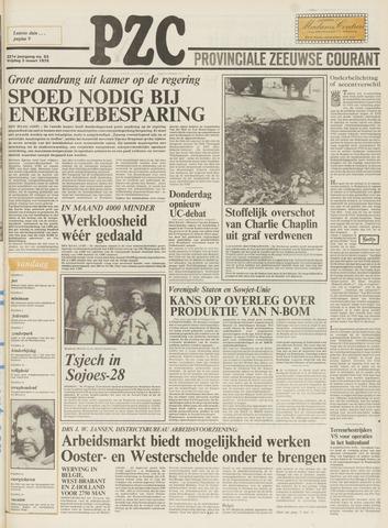 Provinciale Zeeuwse Courant 1978-03-03