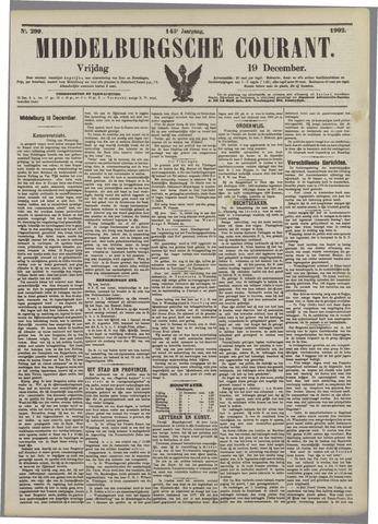 Middelburgsche Courant 1902-12-19