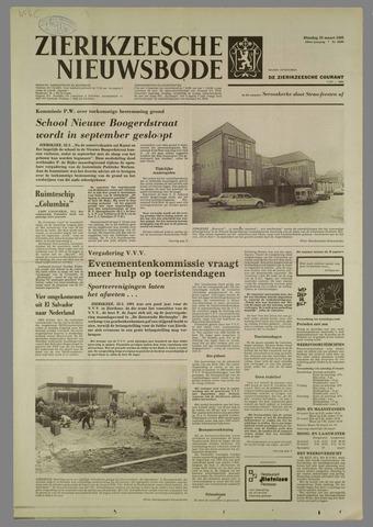 Zierikzeesche Nieuwsbode 1982-03-23