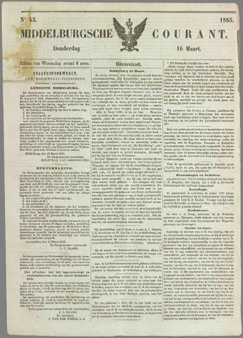 Middelburgsche Courant 1865-03-16