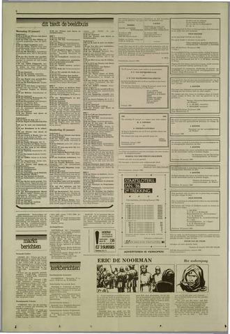 Zierikzeesche Nieuwsbode 21 Januari 1986 Pagina 6