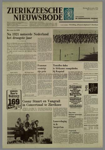 Zierikzeesche Nieuwsbode 1976-12-28