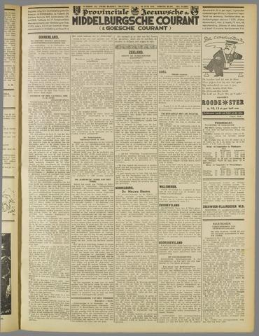 Middelburgsche Courant 1938-06-20