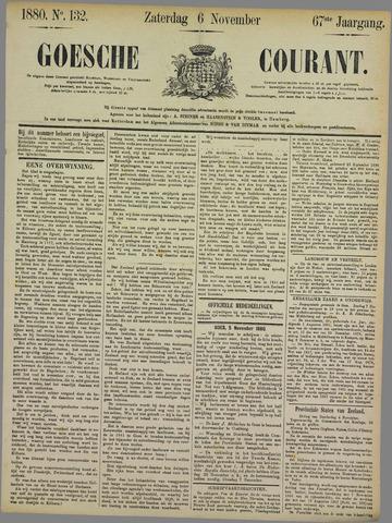 Goessche Courant 1880-11-06
