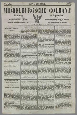 Middelburgsche Courant 1877-09-08