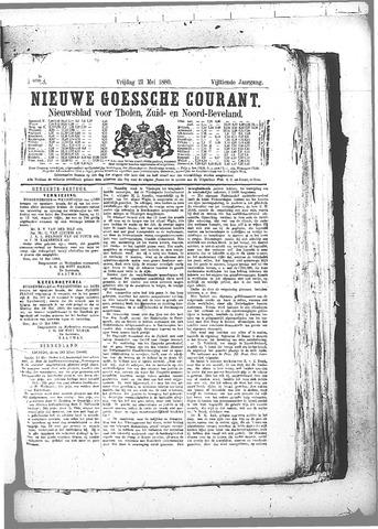 Nieuwe Goessche Courant 1880-05-21