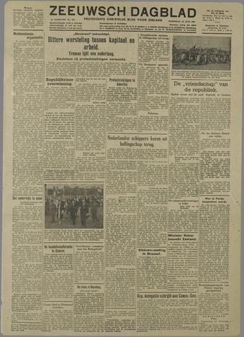 Zeeuwsch Dagblad 1947-06-25