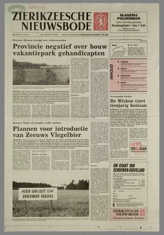 Zierikzeesche Nieuwsbode 1994-06-07