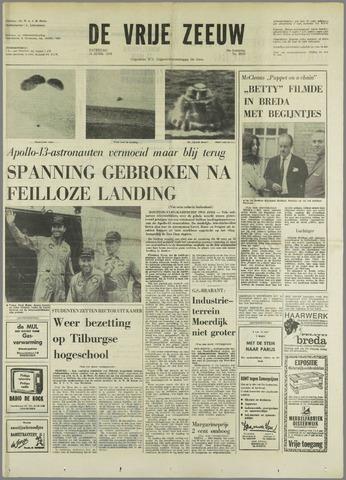 de Vrije Zeeuw 1970-04-18